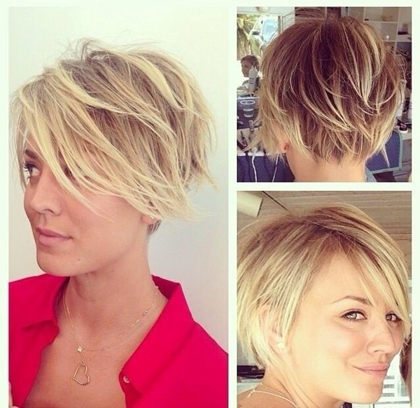 layered-haircut-2204169