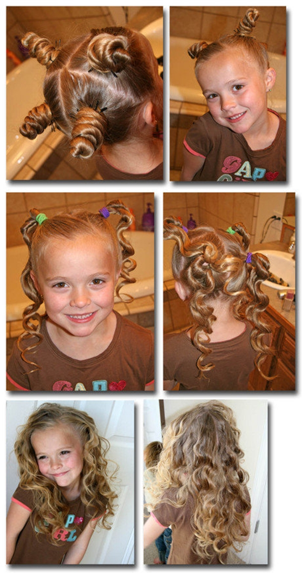 12150916-little-girl-hairstyles