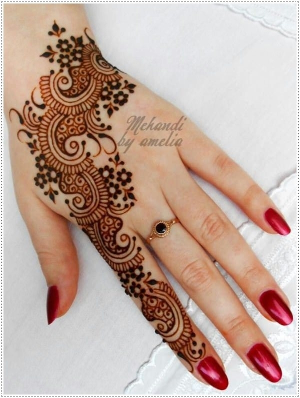 19110416-henna-tattoo-designs