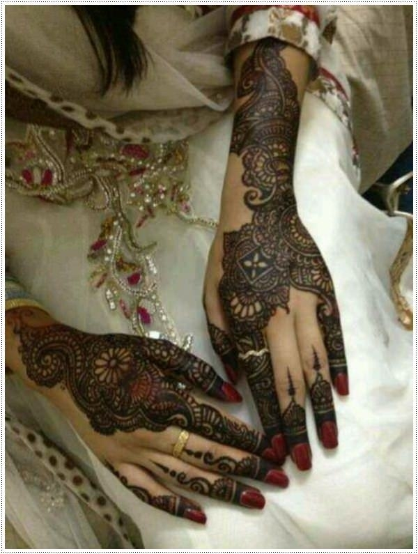 21110416-henna-tattoo-designs