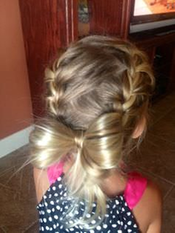 22150916-little-girl-hairstyles