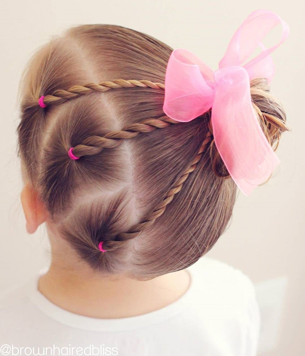 27150916-little-girl-hairstyles