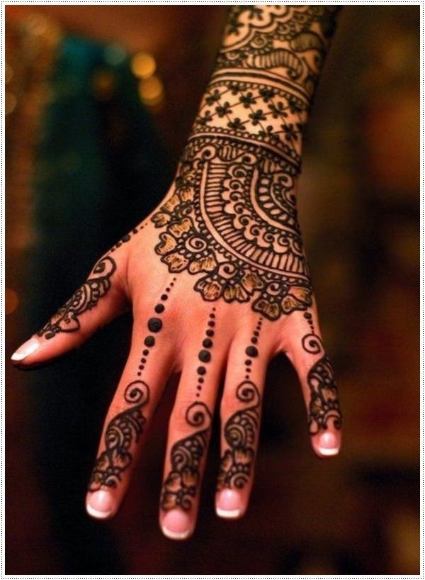 29110416-henna-tattoo-designs