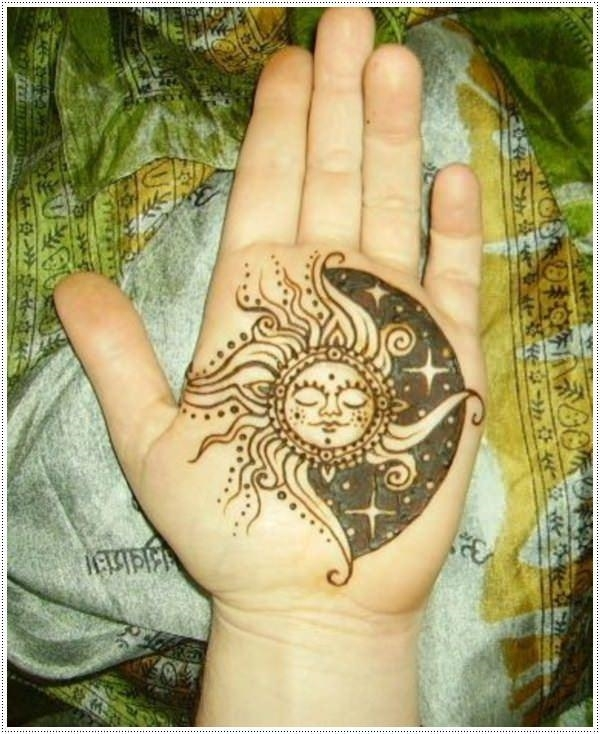 32110416-henna-tattoo-designs