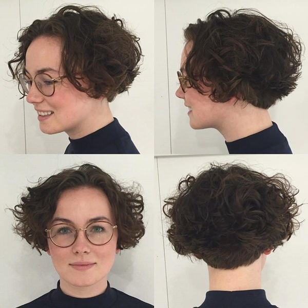 32280816-short-curly-hairstylesshortcurlybrownbob