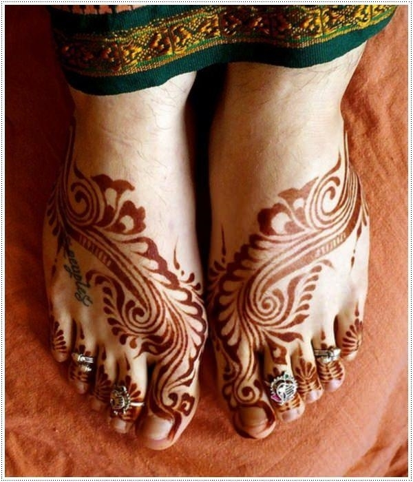 37110416-henna-tattoo-designs