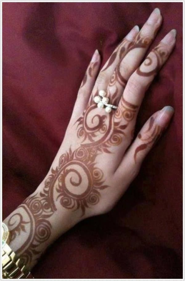 38110416-henna-tattoo-designs