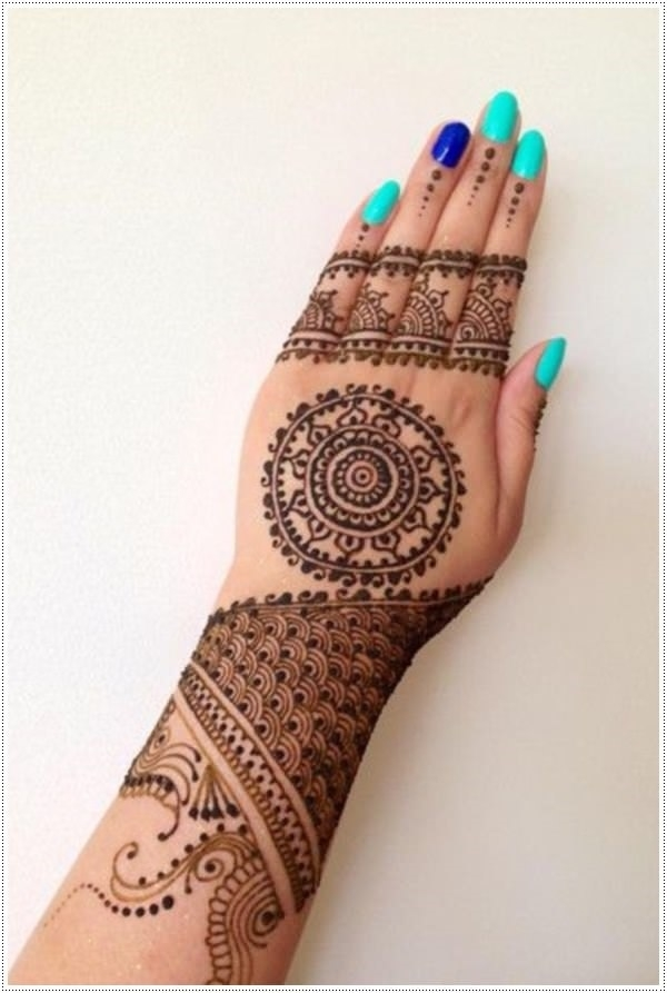 39110416-henna-tattoo-designs