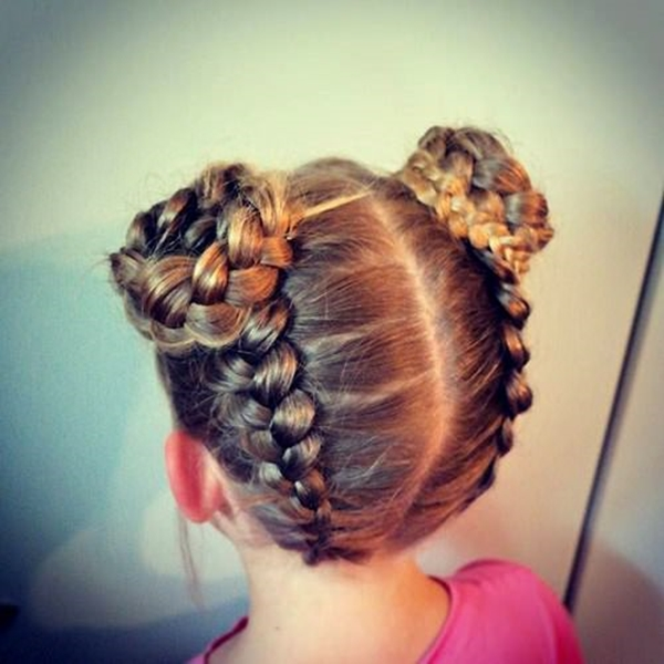 hair-styles-for-young-girls