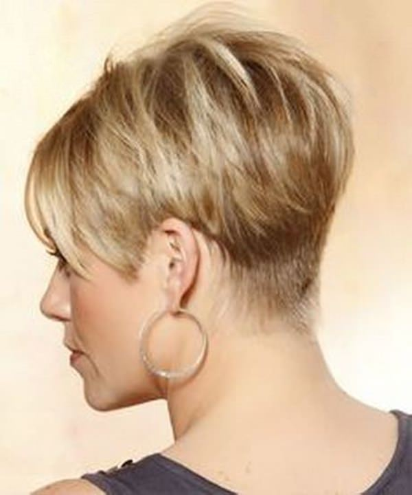 39280816 Dorothy Hamill Haircut