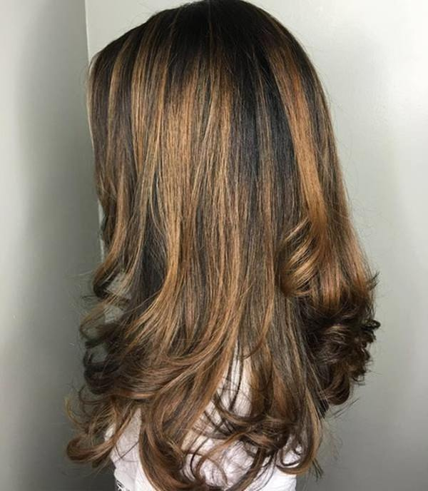 40110916-caramel-highlights