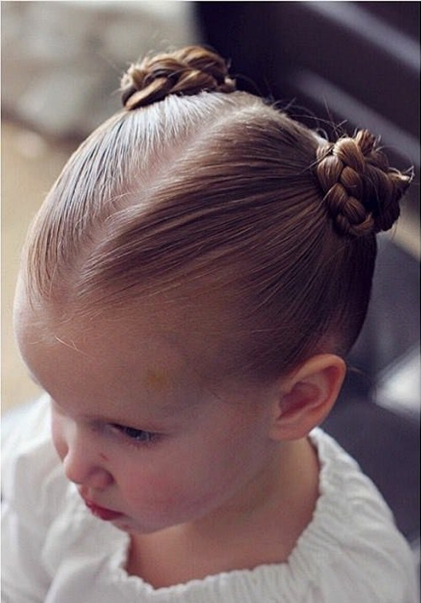 40150916-little-girl-hairstyles