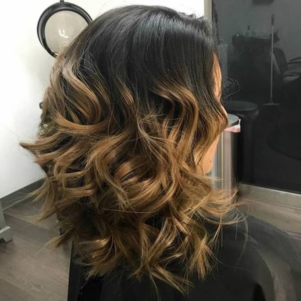 41110916-caramel-highlights