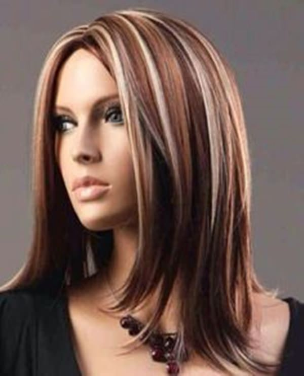 Pick Up Your Favorite Shade Or Shades And Dazzle Surprise Everyone With A New Funky Hair Color Every Time Play Around The Styles Of
