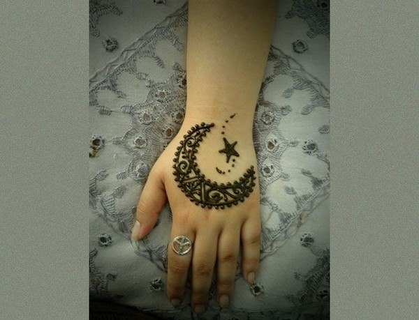 45110416-henna-tattoo-designs