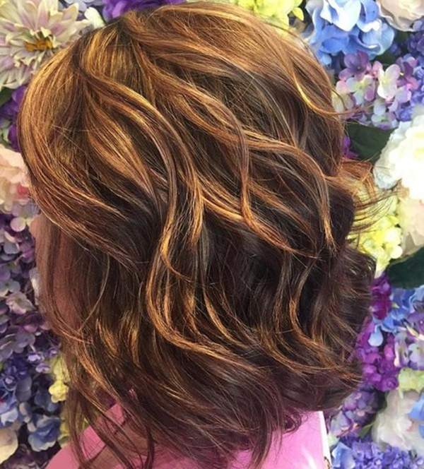 46110916-caramel-highlights
