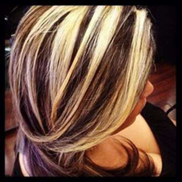 48110916-caramel-highlights