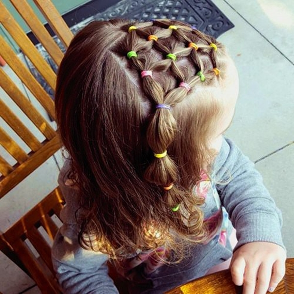 49150916-little-girl-hairstyles