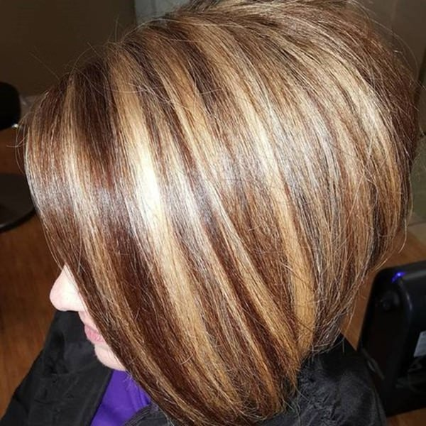 52110916-caramel-highlights
