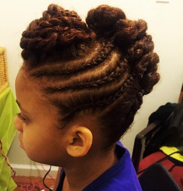 52150916-little-girl-hairstyles