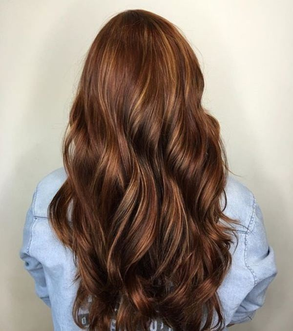 75 Of The Most Incredible Hairstyles With Caramel Highlights,Low Budget Low Cost L Shaped Modular Kitchen Designs Catalogue