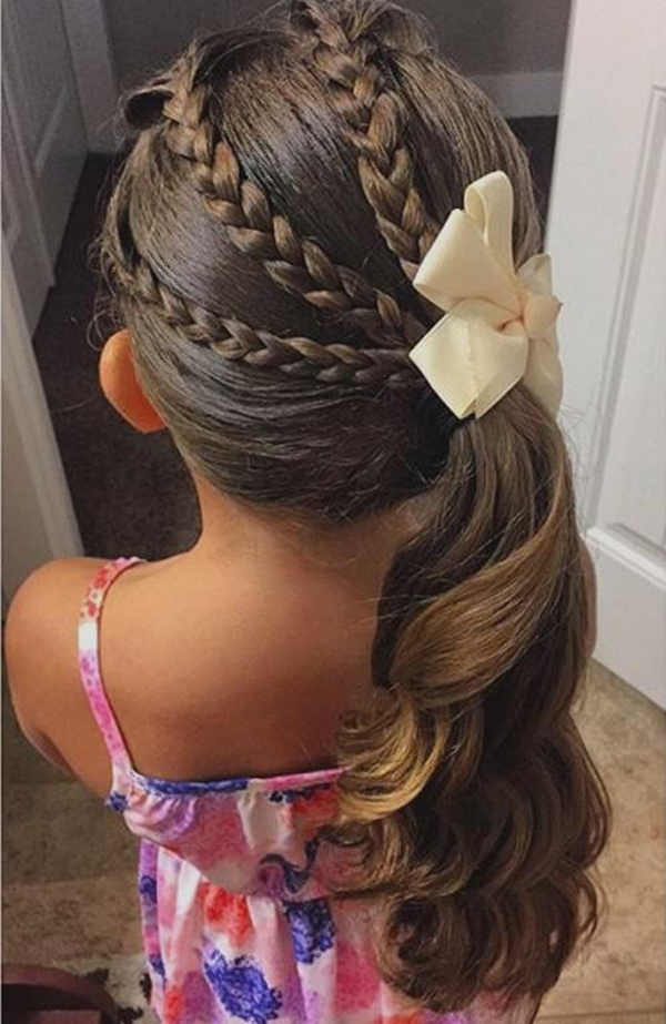 53150916-little-girl-hairstyles