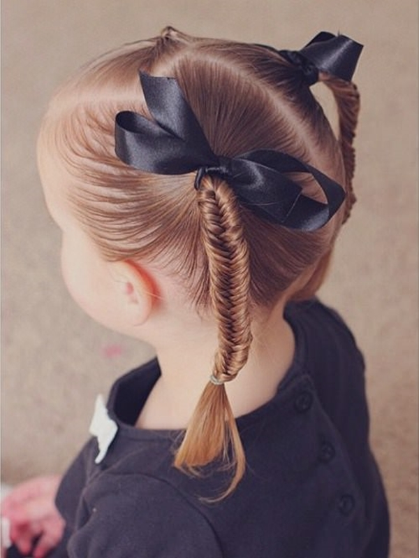 55150916-little-girl-hairstyles