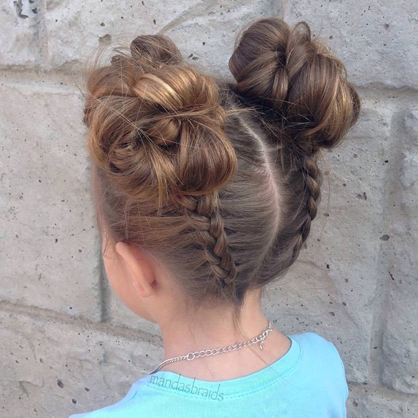 56150916-little-girl-hairstyles