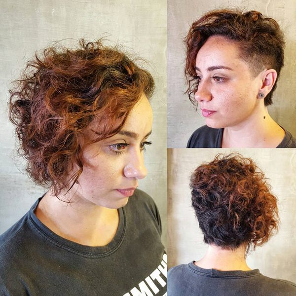 57280816-short-curly-hairstylesshortcurlyasymmetricalcutwithundershave