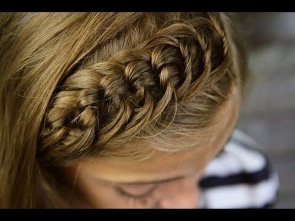 6150916-little-girl-hairstyles