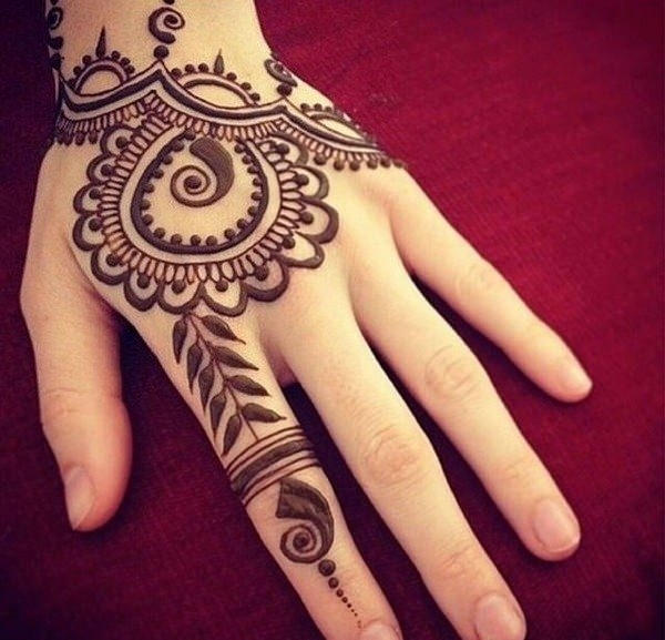 66110416-henna-tattoo-designs