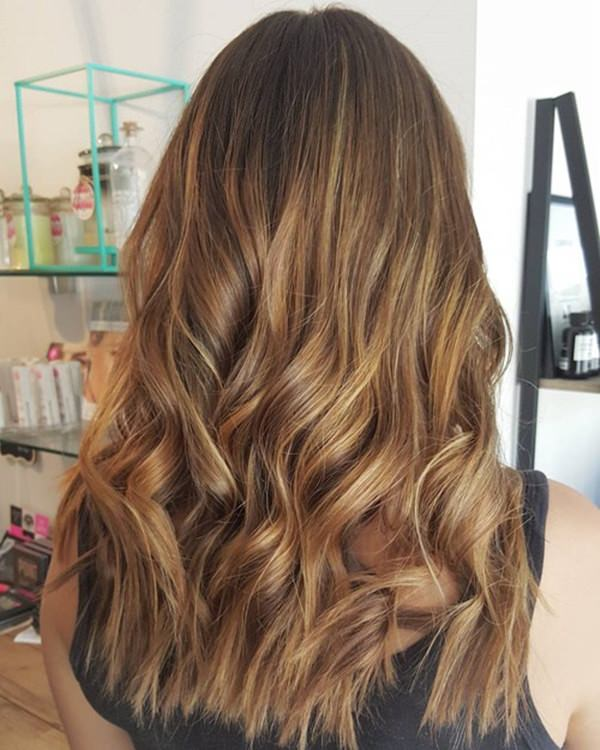 66110916-caramel-highlights