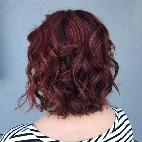 69280816-short-curly-hairstyleswavybobwithsubtlehighlights