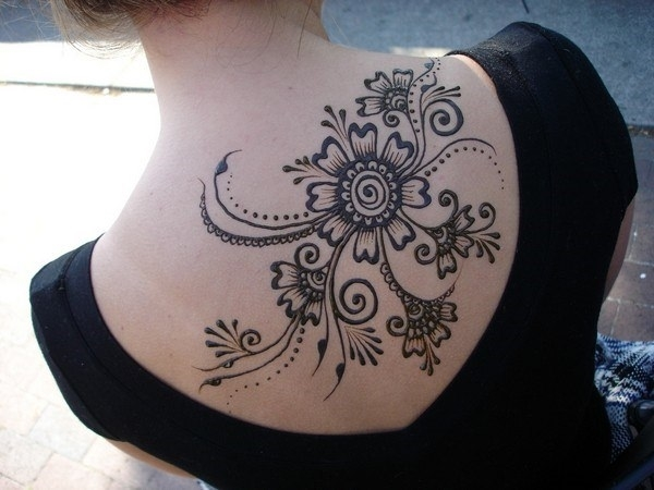 74110416-henna-tattoo-designs