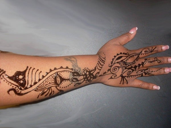 75110416-henna-tattoo-designs