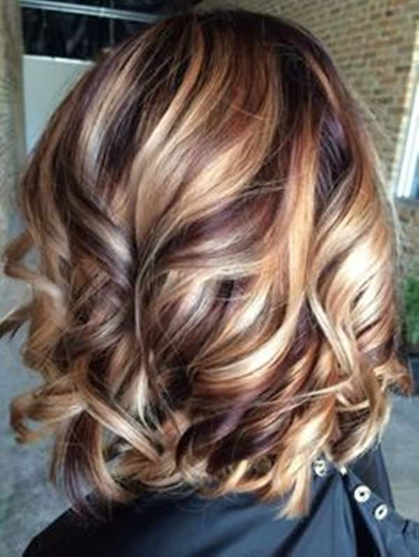 8110916-caramel-highlights