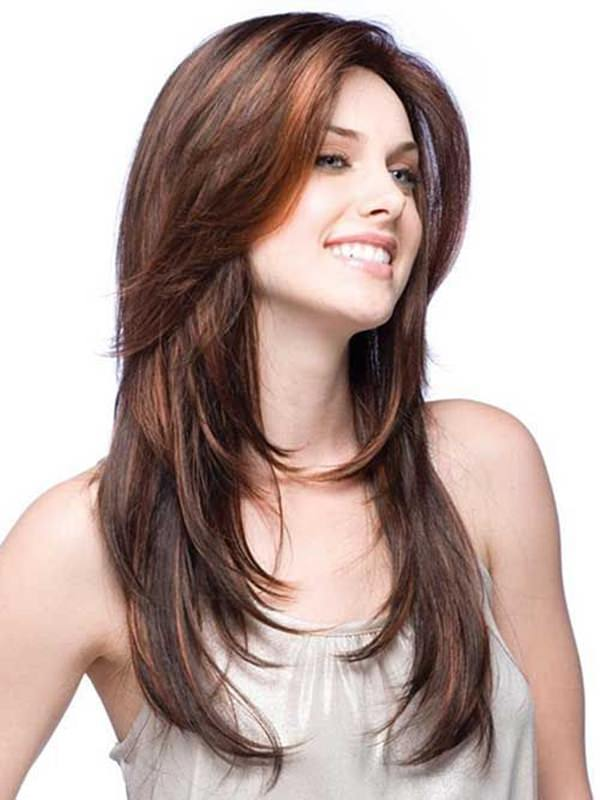 100 Gorgeous Hairstyles Options For Your Long Hair