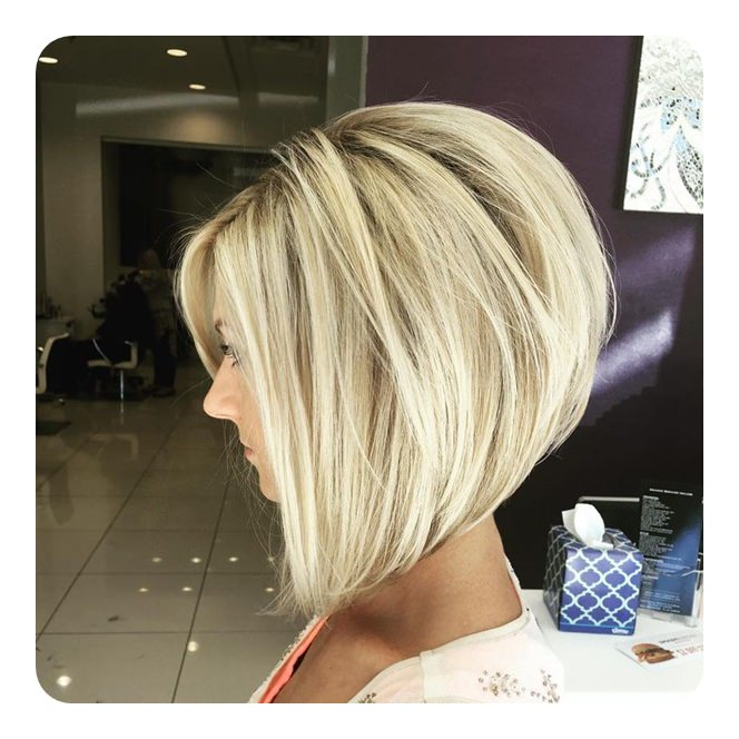80 Popular Inverted Bob Hairstyles For This Season Hairs