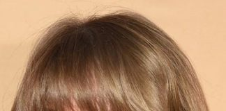 hairstyles-with-bangs