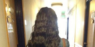 crimped-hairs-