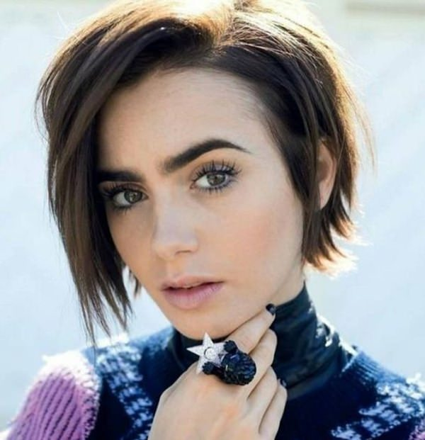 85 Stunning Pixie Style Bob S That Will Brighten Your Day