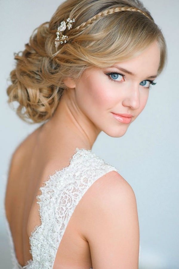 Image Result For Formal Hair Stylesa