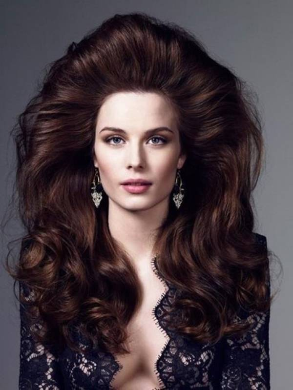 big hair styles 62 80 s hairstyles that will you reliving your youth 2145 | 32170917 80 hairstyles