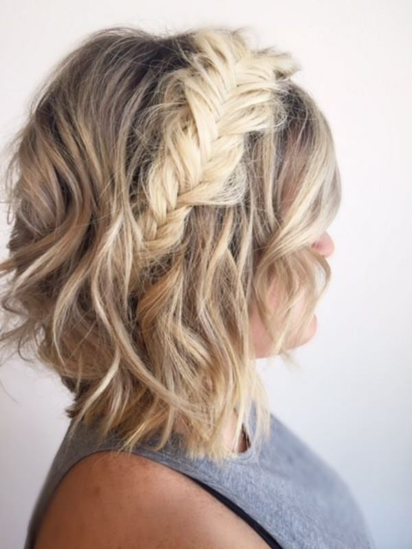 hair braid styles for hair 73 stunning braids for hair that you will 2445