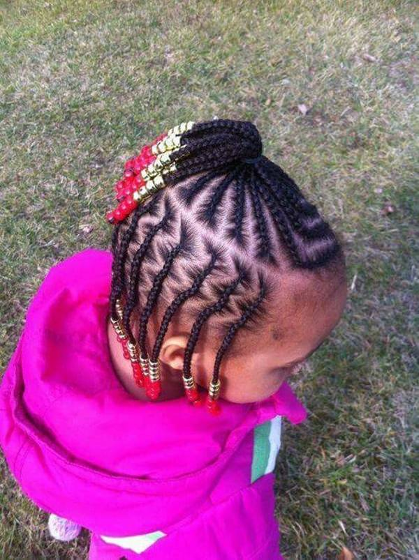 Swell 79 Cool And Crazy Braid Ideas For Kids Schematic Wiring Diagrams Phreekkolirunnerswayorg