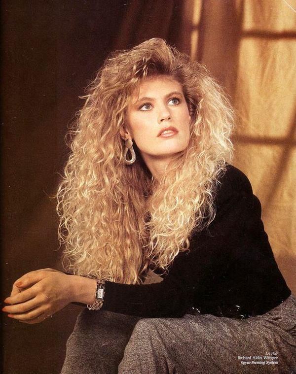 80s style hair 62 80 s hairstyles that will you reliving your youth 3002