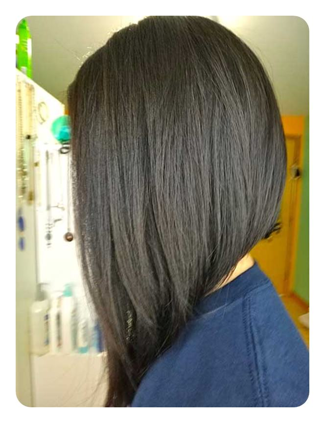83 Por Inverted Bob Hairstyles For