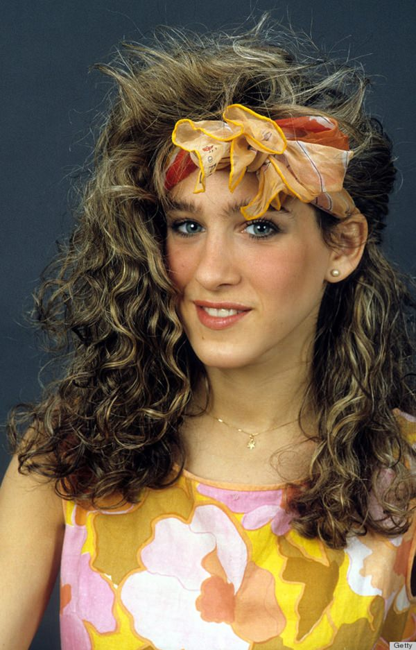 62 80 S Hairstyles That Will Have You Reliving Your Youth
