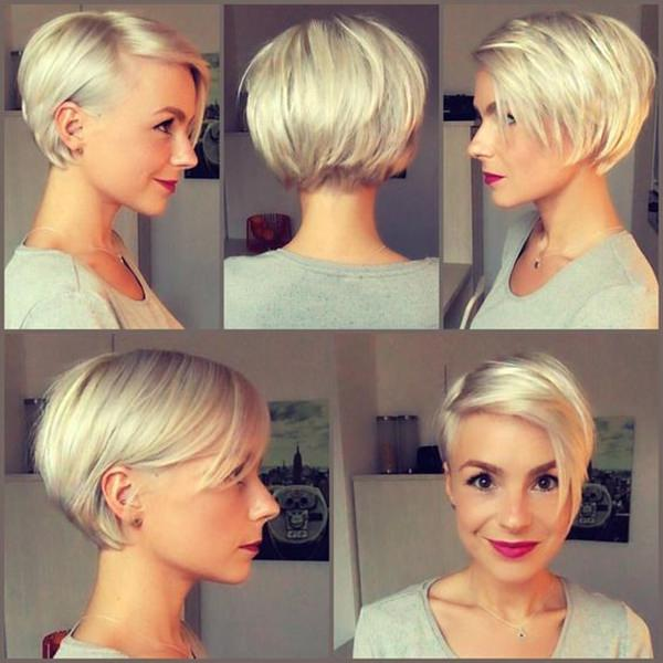 Incredible 85 Stunning Pixie Style Bobs That Will Brighten Your Day Schematic Wiring Diagrams Amerangerunnerswayorg