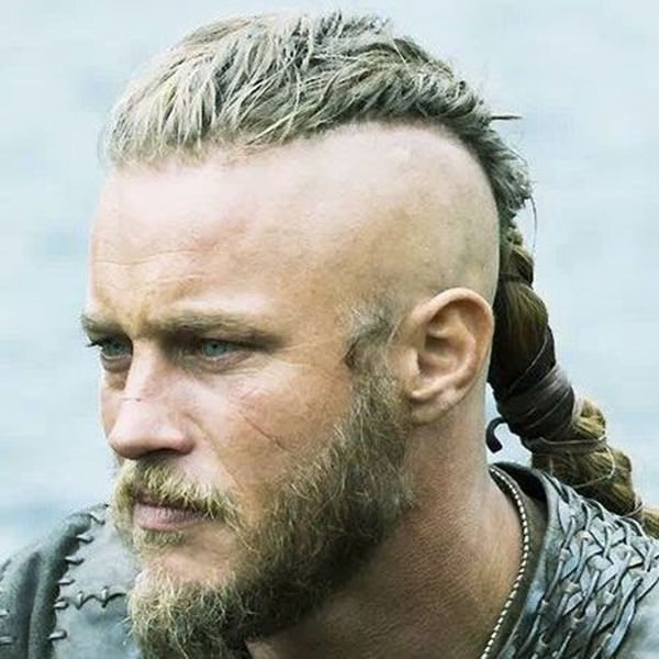 117 Cool Long Hairstyles For Men Style Easily